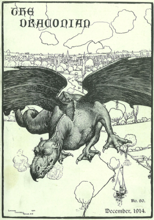 Draconian-cover-1914
