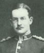 Roderick Haigh
