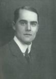 Hugh Sidgwick SC