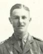 Jack Smyth