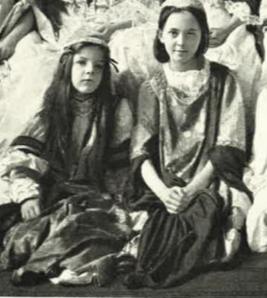 Naomi & Kit 1906
