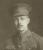 Edmund Gay
