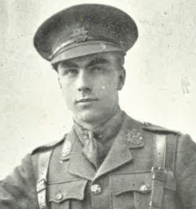 Robert Rawlinson 3
