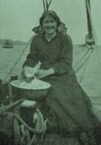 Kit Lynam 1912