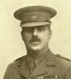 Stuart Taylor 2