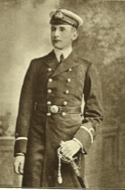 Lance Freyberg