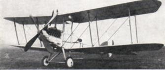 b-e-12-carline