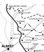 beaucourt-2