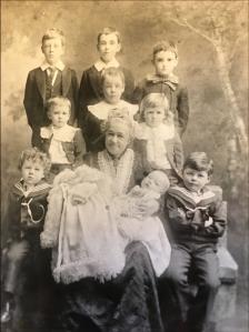 hardman-grandchildren