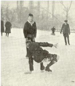 ice-skating-4